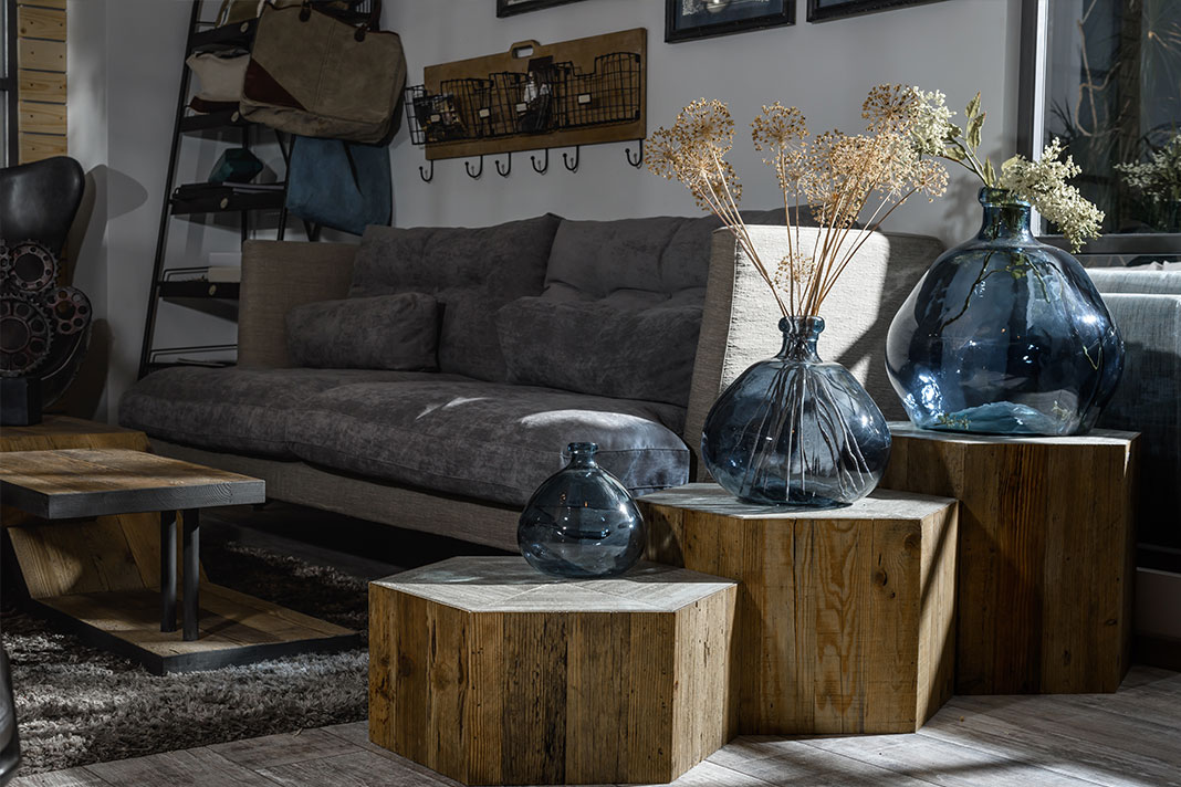 11 Amazing grey living room ideas to inspire you 21